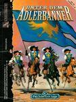 RPG Item: A070: Unter dem Adlerbanner