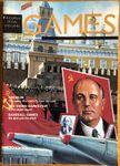 Issue: Games International (Issue 2 - Jan 1989)