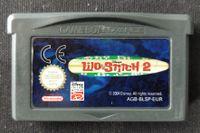 Video Game: Disney's Lilo & Stitch 2: Hämsterviel Havoc
