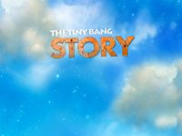 Video Game: The Tiny Bang Story