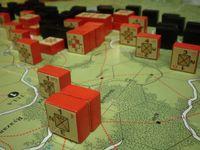 Close Up @ Phoenix Gamegroup Leiden - 27 December 2008 The Netherlands
