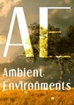 RPG Publisher: Ambient Environments