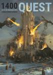 RPG Item: 1400 Quest