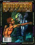 Issue: White Wolf Magazine (Issue 49 - Sep 1994)