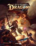 RPG Item: El Resurgir del Dragón