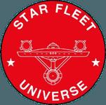 Setting: Star Fleet Universe
