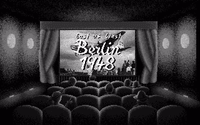 Video Game: Berlin 1948