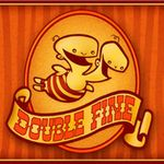 Board Game Publisher: Double Fine Productions