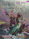 RPG Item: MA5: Beyond the Ghostlight Reef