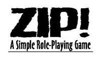 RPG: Zip!