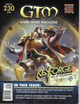 Issue: Game Trade Magazine (Issue 230 - Apr 2019)