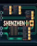 Video Game: SHENZHEN I/O