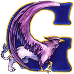 RPG Publisher: Griffin Games (II)