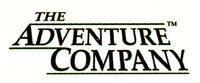 Video Game Publisher: The Adventure Company