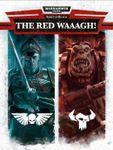 Board Game: Warhammer 40,000: Sanctus Reach – The Red Waaagh!