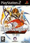 Video Game: Drakengard 2