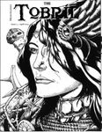 Issue: The Tobríl (Issue 3 - Apr 2003)