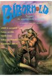 Issue: Bíborhold (Season 1, Issue 1 - Dec 1992)