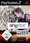 Video Game: SingStar Die Toten Hosen
