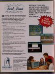 Video Game: Trivial Pursuit