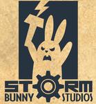 RPG Publisher: Storm Bunny Studios