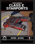 RPG Item: Class E Starports