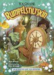 RPG Item: Rumpelstiltskin: An Interactive Fairy Tale Adventure