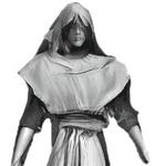 RPG Designer: Tibbius