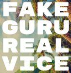 RPG: Fake Guru, Real Vice