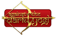 RPG: Against the Dark Yogi: Mythic India Roleplaying