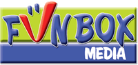 Video Game Publisher: Funbox Media