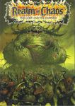 Board Game: Realm of Chaos: The Lost and the Damned
