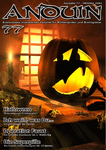 Issue: Anduin (Issue 77 - Oct 2002)