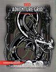 RPG Item: D&D Adventure Grid