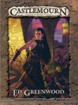 RPG Item: Castlemourn