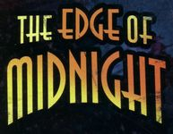 RPG: Edge of Midnight