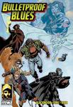RPG Item: Bulletproof Blues