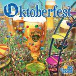 Board Game: Oktoberfest