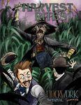 RPG Item: Harvest Rites