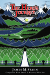 RPG Item: The Hero's Journey Fantasy Roleplaying