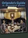 RPG Item: Orlando's Guide to Organized Crime