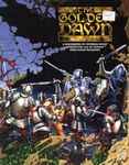 RPG Item: The Golden Dawn