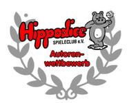 In guild Hippodice Spieleclub  e.V.