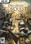 Video Game: The Lord of the Rings: Conquest