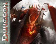 Issue: Dungeon (Issue 168 - Jul 2009)