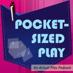 Podcast: Pocket-Sized Play