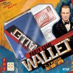 Board Game: Wallet
