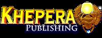 RPG Publisher: Khepera Publishing
