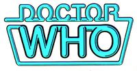 RPG: Doctor Who Role Playing Game