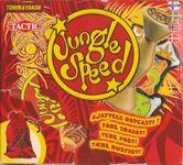 Board Game: Jungle Speed